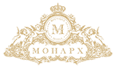 Комплекс Монарх